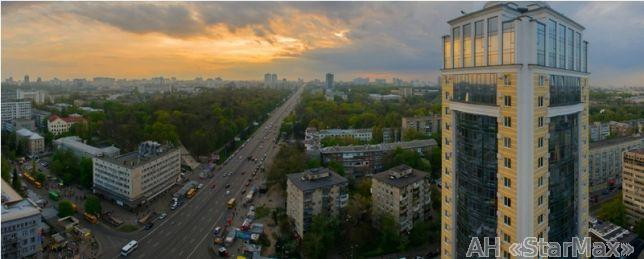 Сдам квартиру Киев, Победы пр-т 3