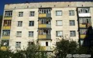 Продам квартиру Киев, Бахмачская ул.