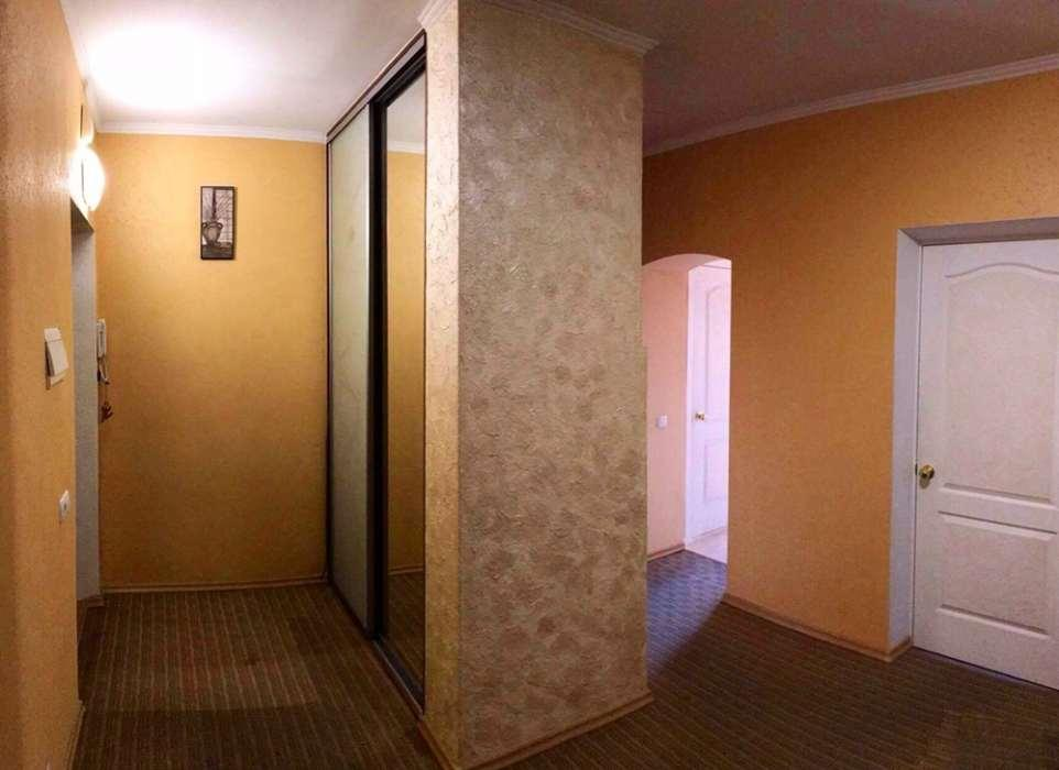 Сдам квартиру Киев, Ипсилантиевский пер.