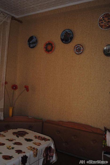 Продам квартиру Киев, Бучмы Амвросия ул. 2