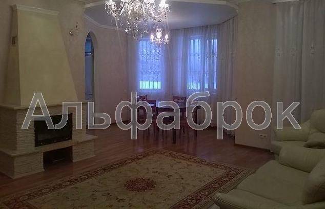Продам дом Киев, Газопроводная ул.