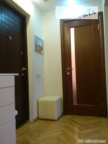 Продам квартиру Киев, Тимошенко Маршала ул.
