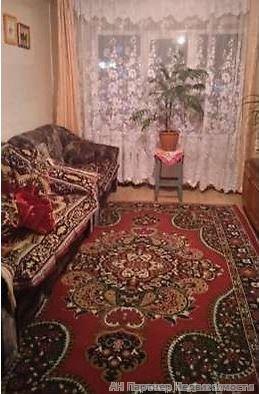 Продам квартиру Киев, Соломенская ул.