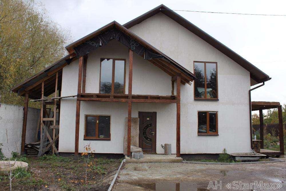 Продам дом Киев, Франко Ивана ул. 2
