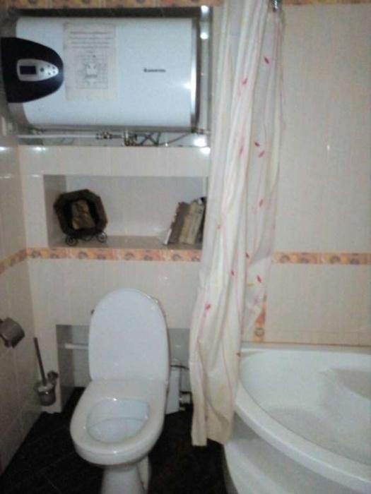 Продам квартиру Днепропетровск, Авиационная ул.