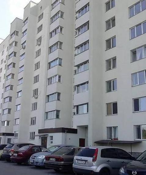 Продам квартиру Киев, Хвылевого Николая ул.