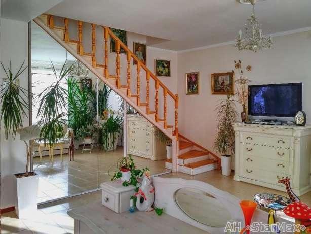 Продам дом Киев, Кошевого Олега ул.