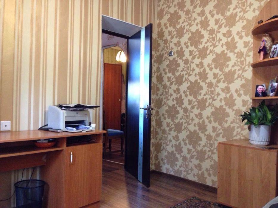 Продам часть дома Днепропетровск, Динамо ул.