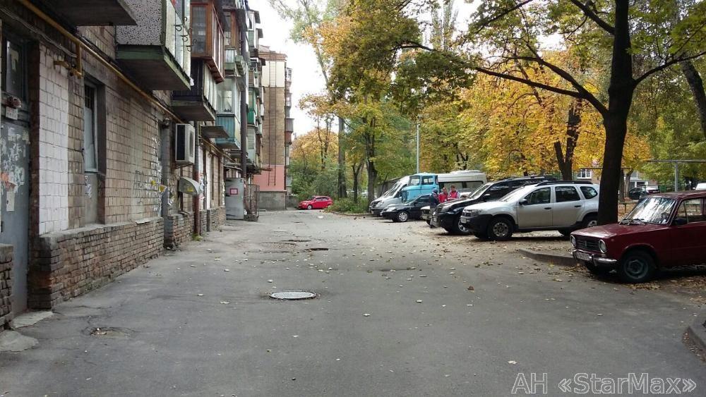 Сдам объект сервиса Киев, Телиги Елены ул. 4