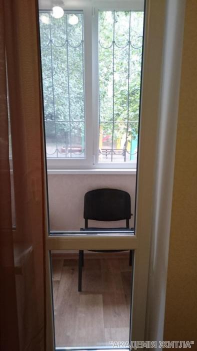 Сдам квартиру Киев, Лукьяновская ул.