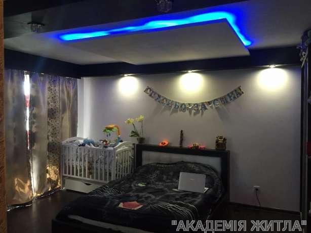 Сдам квартиру Киев, Привокзальная ул.