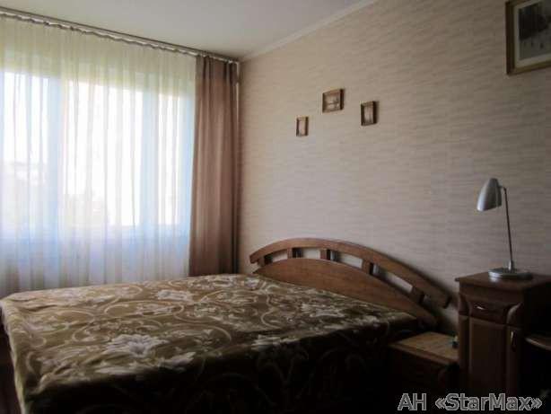 Продам квартиру Киев, Машиностроительный пер.