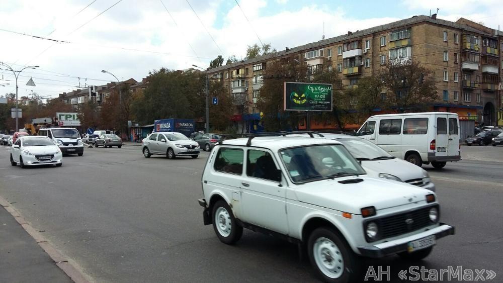 Сдам объект сервиса Киев, Телиги Елены ул. 5