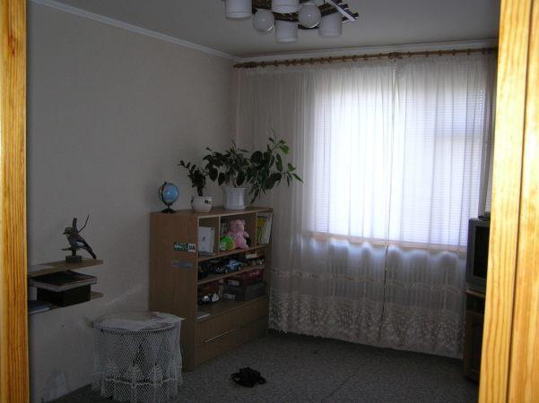 Продам квартиру Харьков, Ахсарова Энвера ул. 2