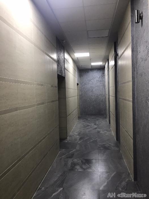 Продам квартиру Киев, Подвысоцкого Профессора ул. 5