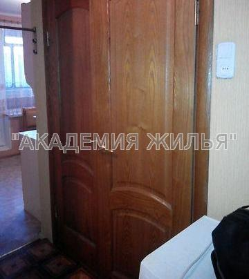 Сдам квартиру Киев, Зодчих ул.