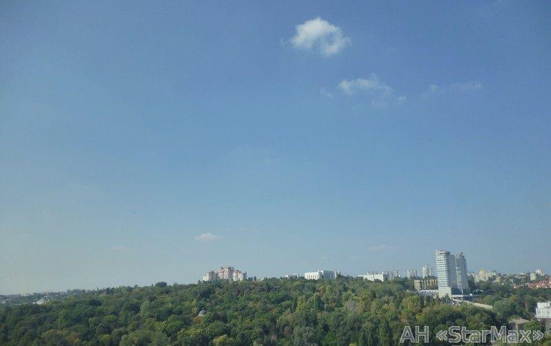 Продам квартиру Киев, Малевича Казимира ул. 3