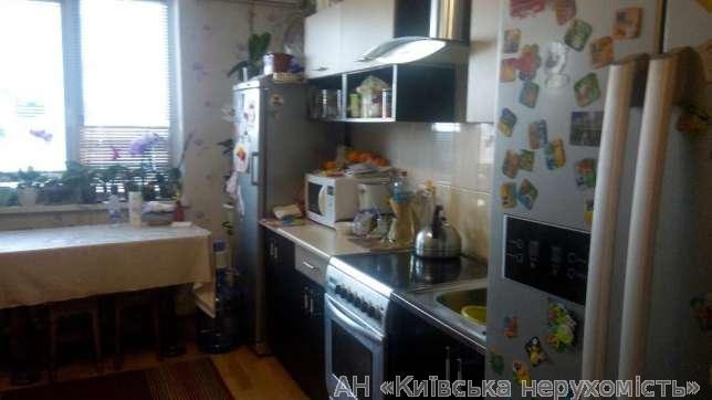 Фото 2 - Продам квартиру Киев, Науки пр-т