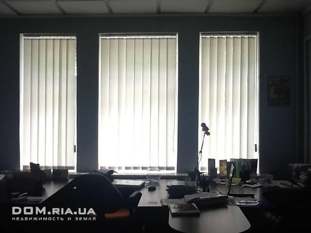 Сдам офисное помещение Киев, Гончара Олеся ул.