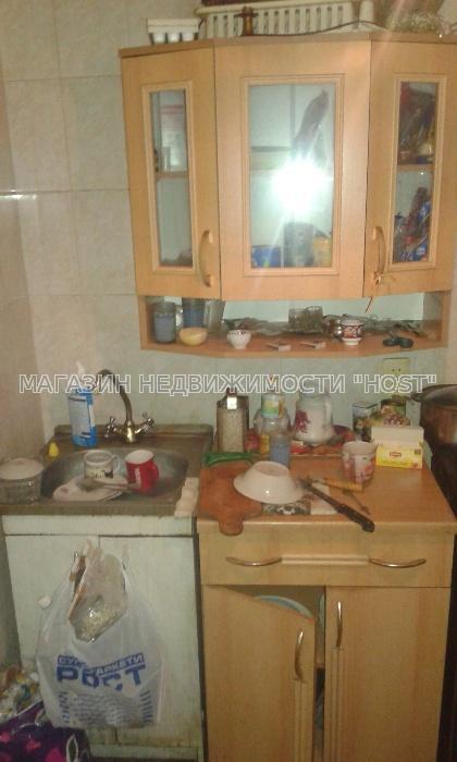 Продам квартиру Харьков, Жасминовый б-р