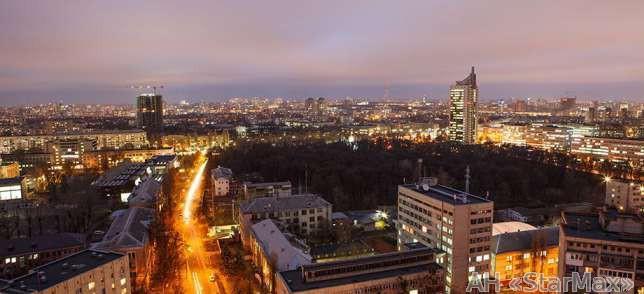 Фото 5 - Продам квартиру Киев, Преображенская ул.