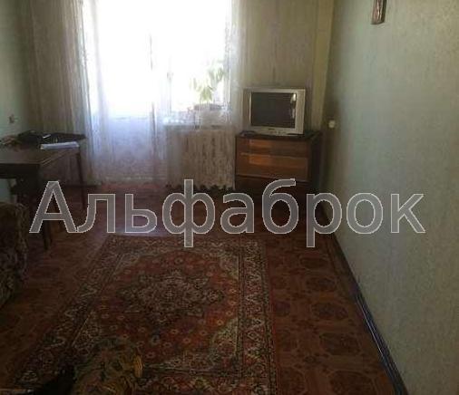 Продам квартиру Киев, Лаврская ул.