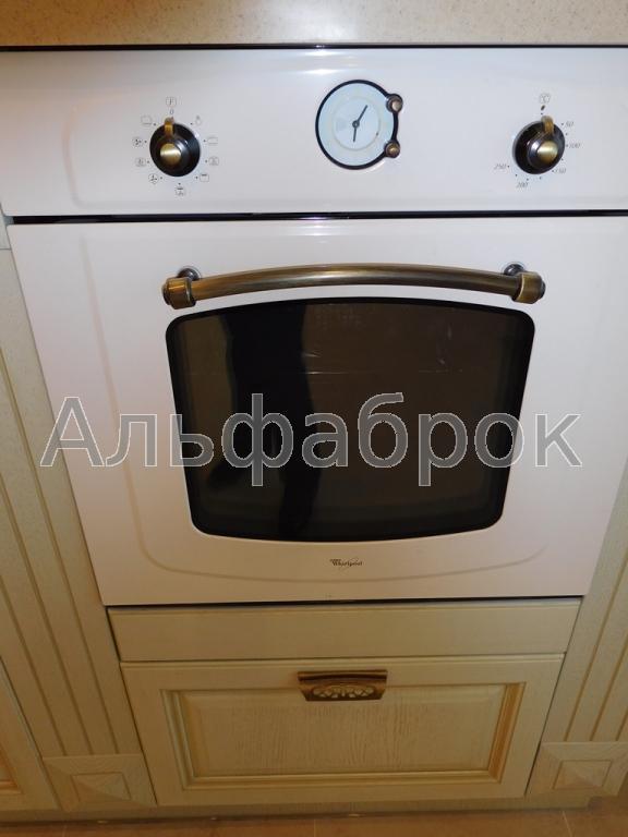 Продам апартаменты Киев, Победы пр-т 3