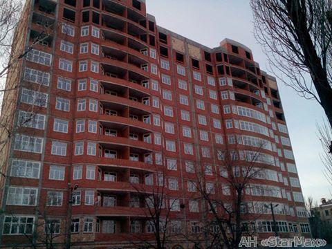 Продам квартиру Киев, Строителей ул. 5