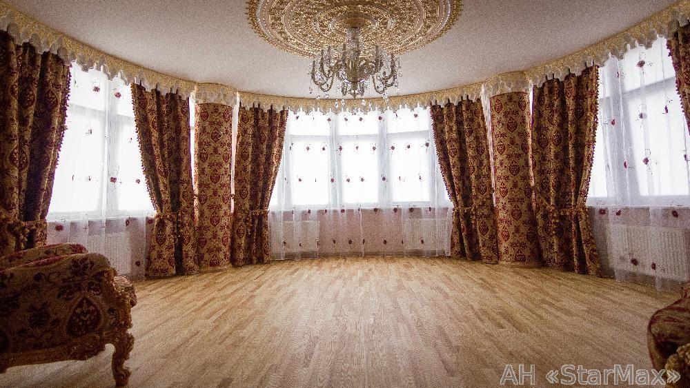 Продам апартаменты Киев, Полтавская ул.