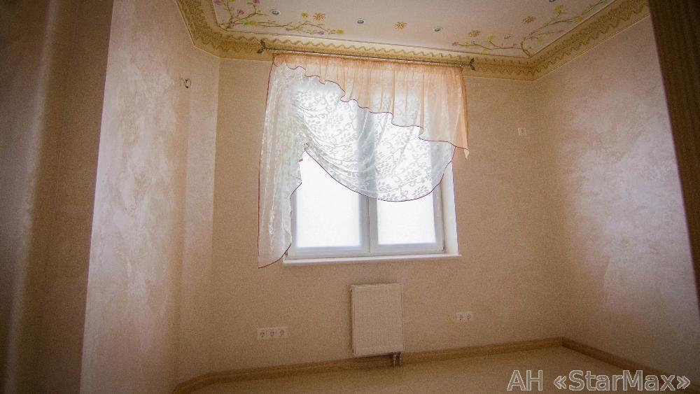 Продам апартаменты Киев, Полтавская ул. 3