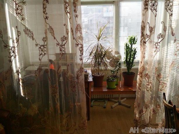 Продам квартиру Киев, Ялтинская ул.