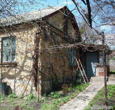 Продам дом Киев, Заломова Петра ул. 2