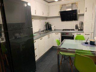 Продается 3-х комнатная квартира по ул. Горловская