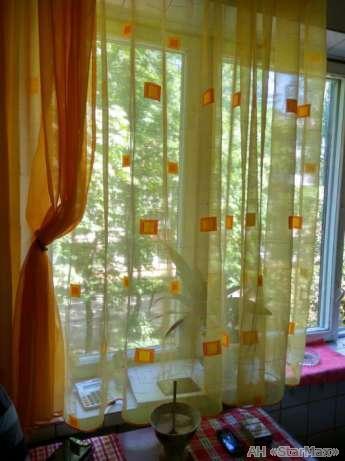Продам квартиру Киев, Блюхера Василия ул. 2