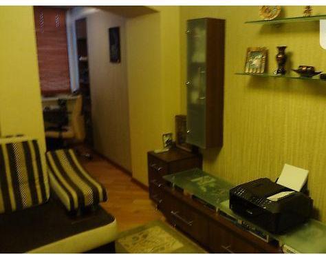 Продам квартиру Киев, Лобановского пр-т 5
