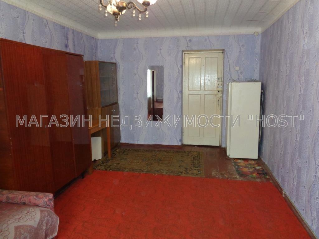 Продам гостинку Харьков, Героев Небесной сотни площ.