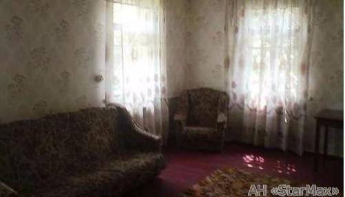 Продам дом Киев, Лодыгина ул. 4