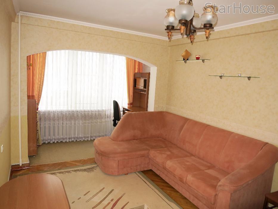 Сдам квартиру Киев, Березняковская ул.