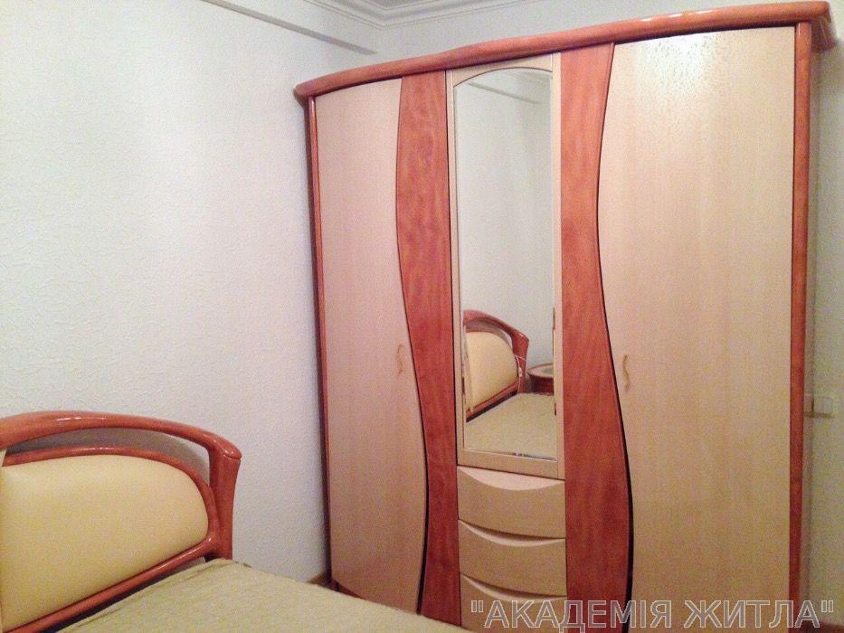 Сдам квартиру Киев, Кольцова бул.
