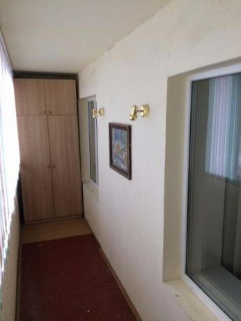 Продам квартиру Днепропетровск, Коробова ул.