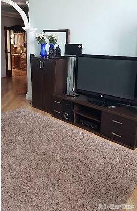 Продам квартиру Киев, Саперно-Слободская ул. 4