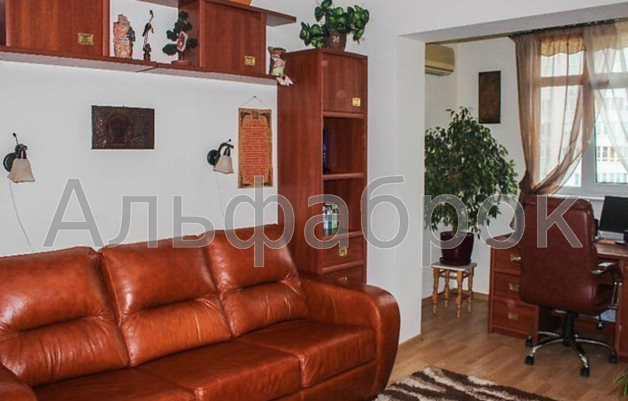 Продам квартиру Киев, Гришко Михаила ул.