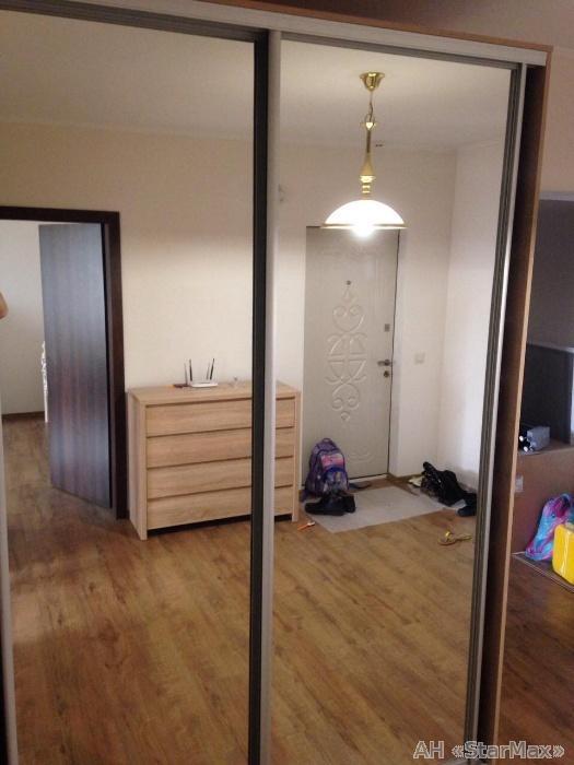 Сдам квартиру Киев, Науки пр-т