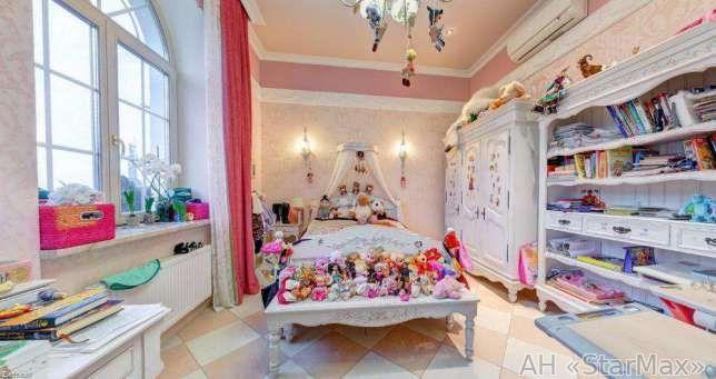 Фото 3 - Продам дом Киев, Казатинская ул.