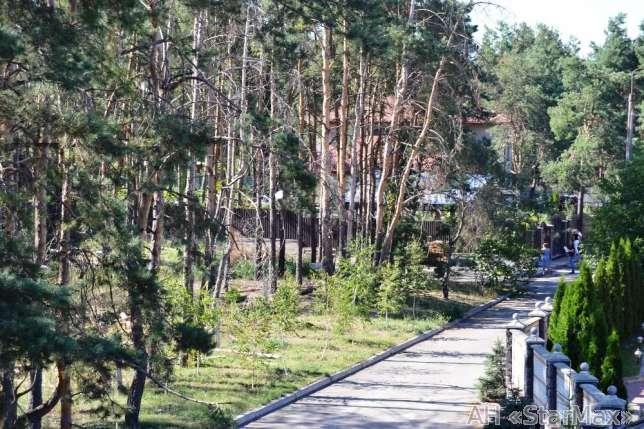 Продам дом Киев, Лазурная ул. 4