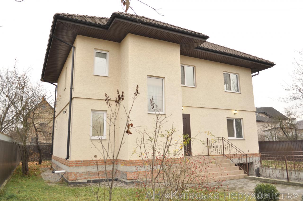 Продам дом Киев, Садовая 9-я ул.
