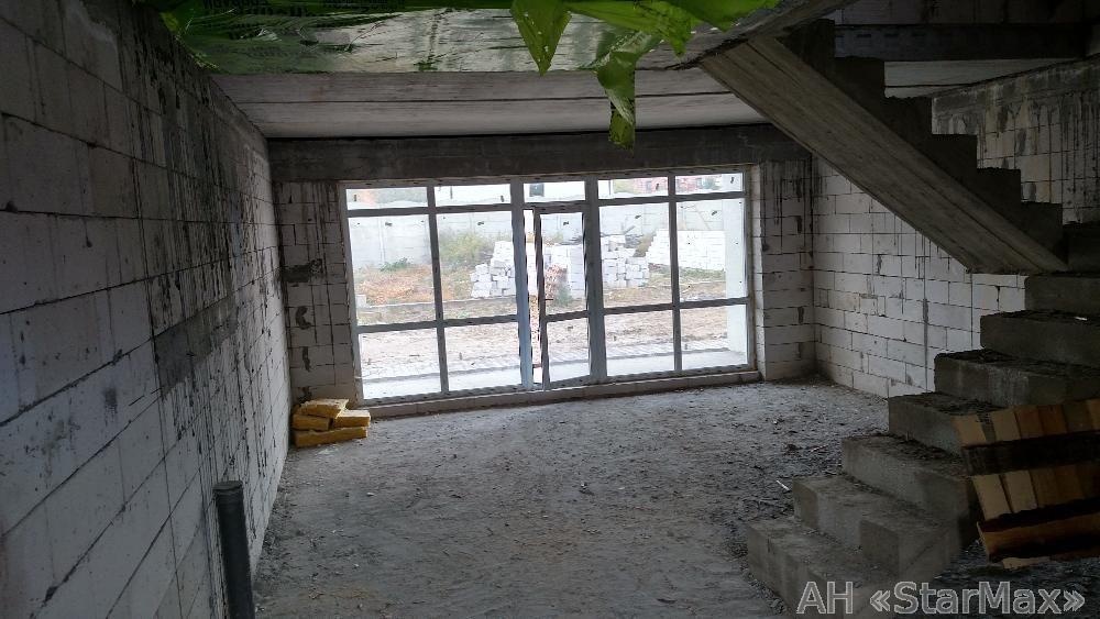 Продам квартиру Киев, Центральная ул. 2
