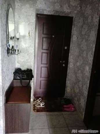 Продам квартиру Киев, Кузьминский пер.