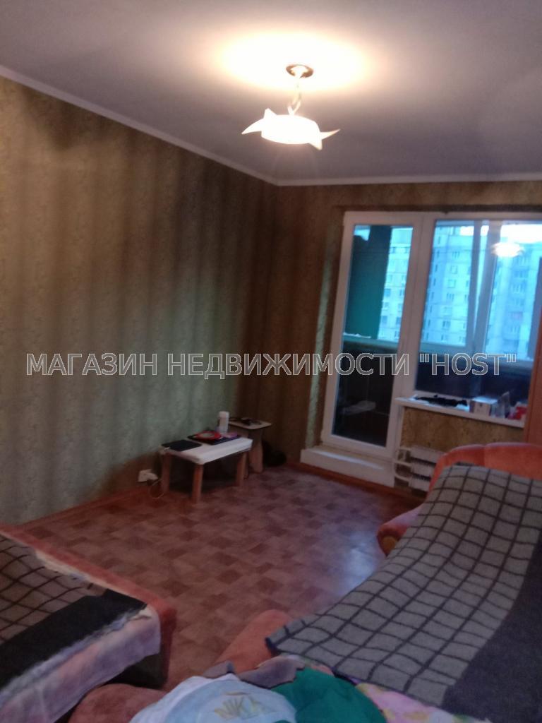 Аренда квартир Харьков