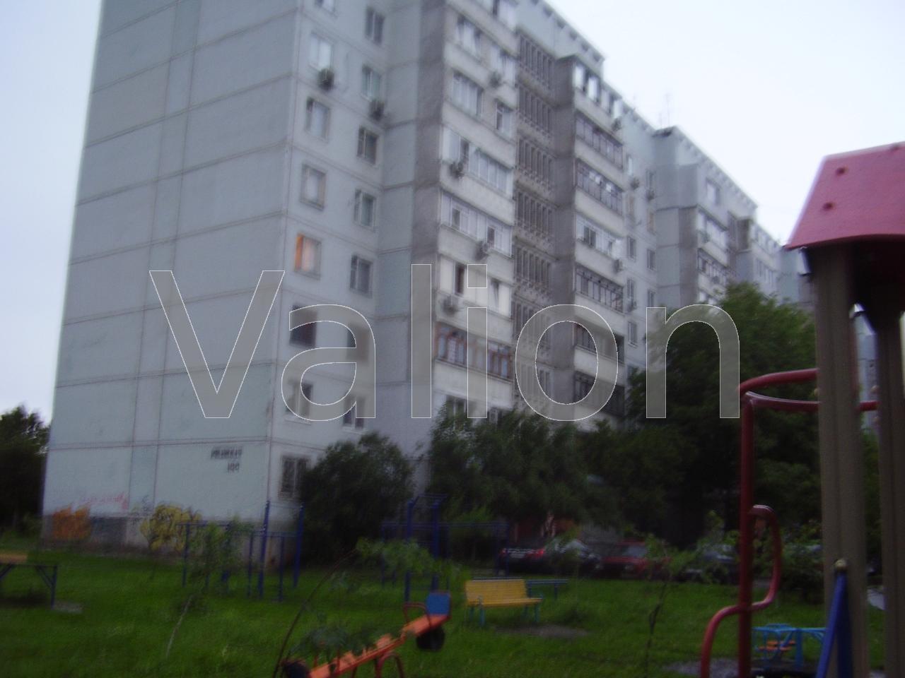 Продам квартиру Харьков, Роганская ул.